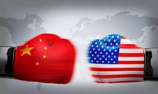 30亿 PK 600亿!中美贸易大战一触即发,你公司也受到影响了吗?