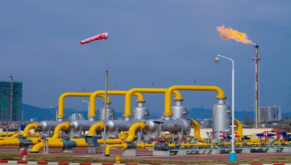 重大利好!国内油气勘查开采准入资质许可全面放开,符合条件的民企外商均可进入