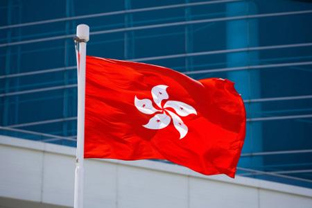 全面解析香港公司注册及后续注意事项