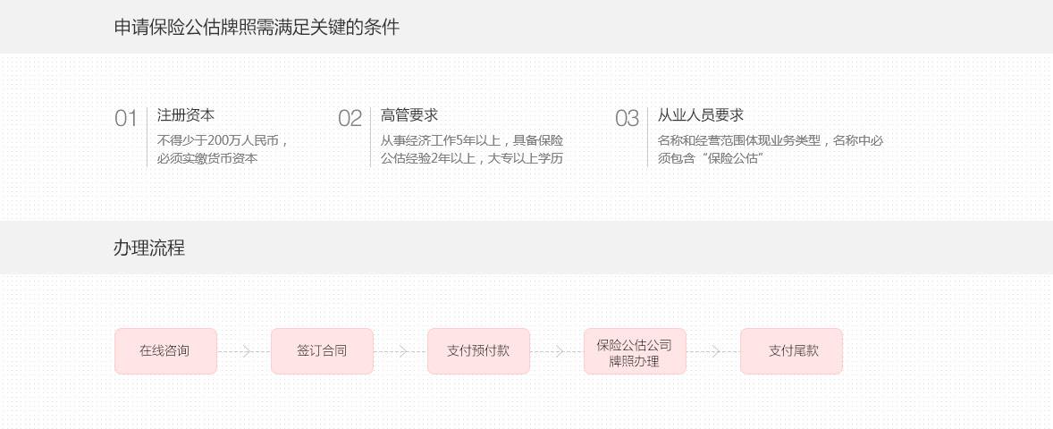 detail_paizhao_baoxiangg_02.jpg