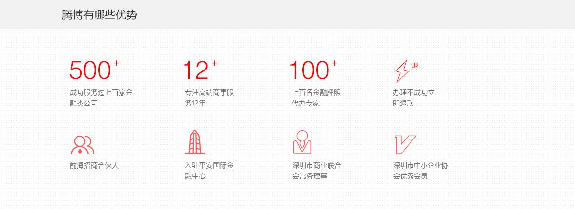 detail_paizhao_baoxiangg_04.jpg