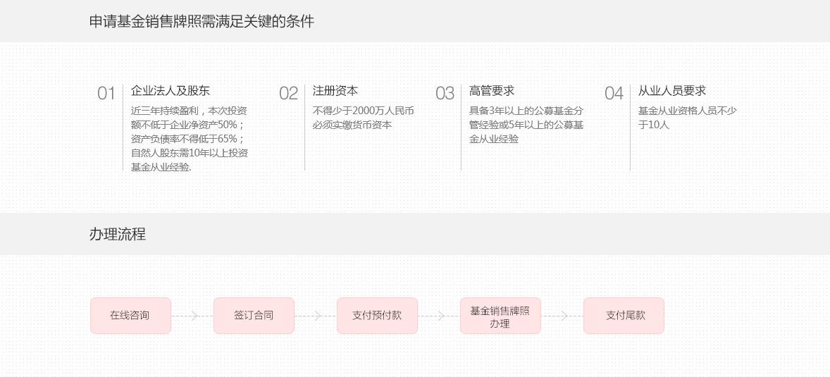detail_paizhao_jijin_02.jpg