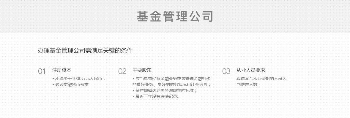 detail_paizhao_jijinguanli_01.jpg