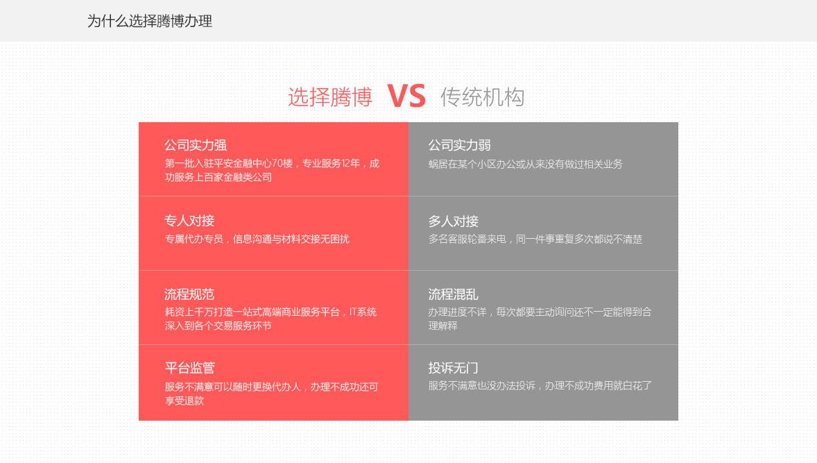detail_paizhao_jijinguanli_03.jpg