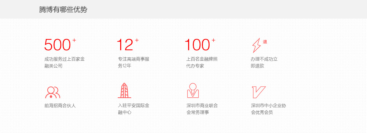 detail_paizhao_jijinguanli_04.jpg