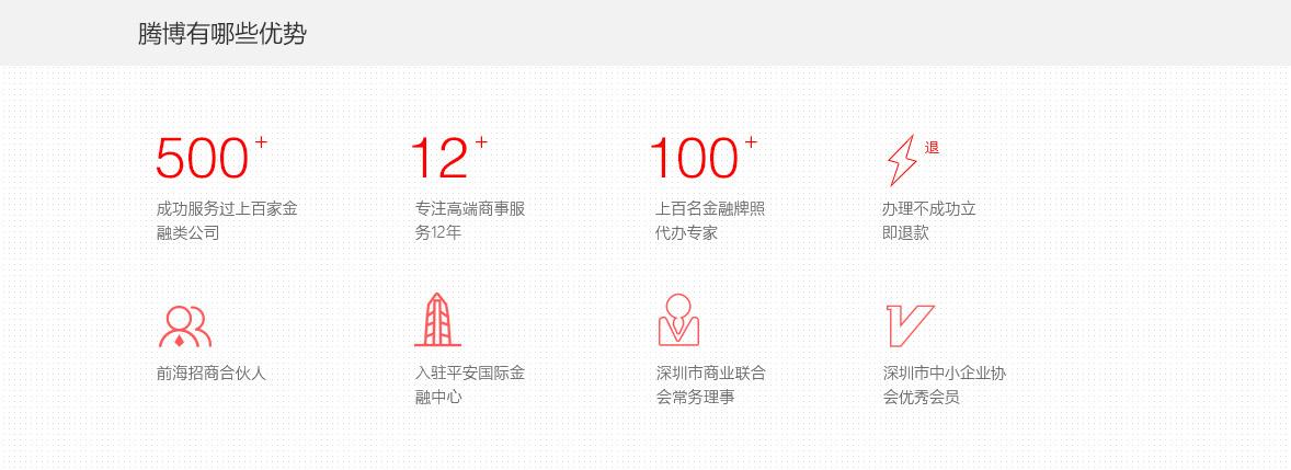 detail_paizhao_jinrongzulin_04.jpg