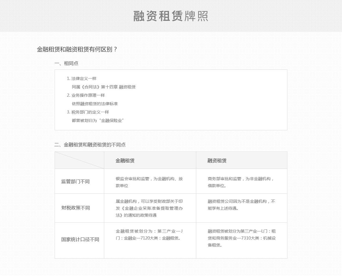 detail_paizhao_rongzizulin_01.jpg
