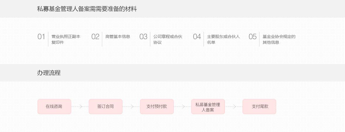 detail_paizhao_simubeian_02.jpg