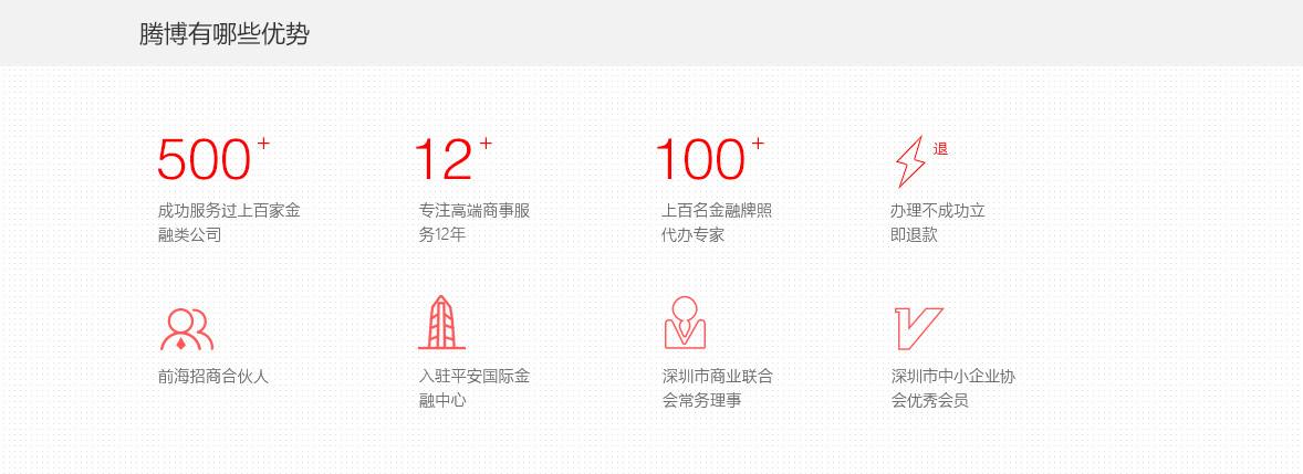 detail_paizhao_xiaofeijinrong_04.jpg