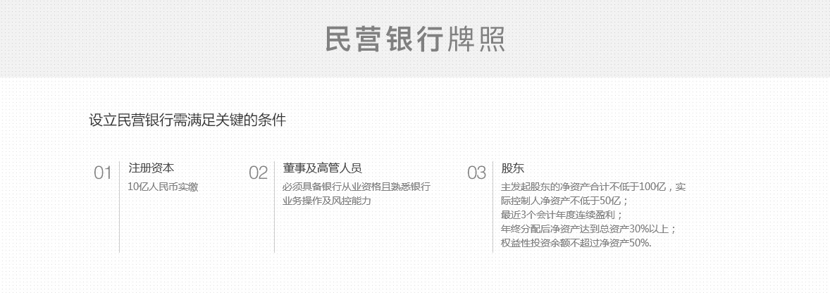 detail_paizhao_yinhang_minying_01.jpg