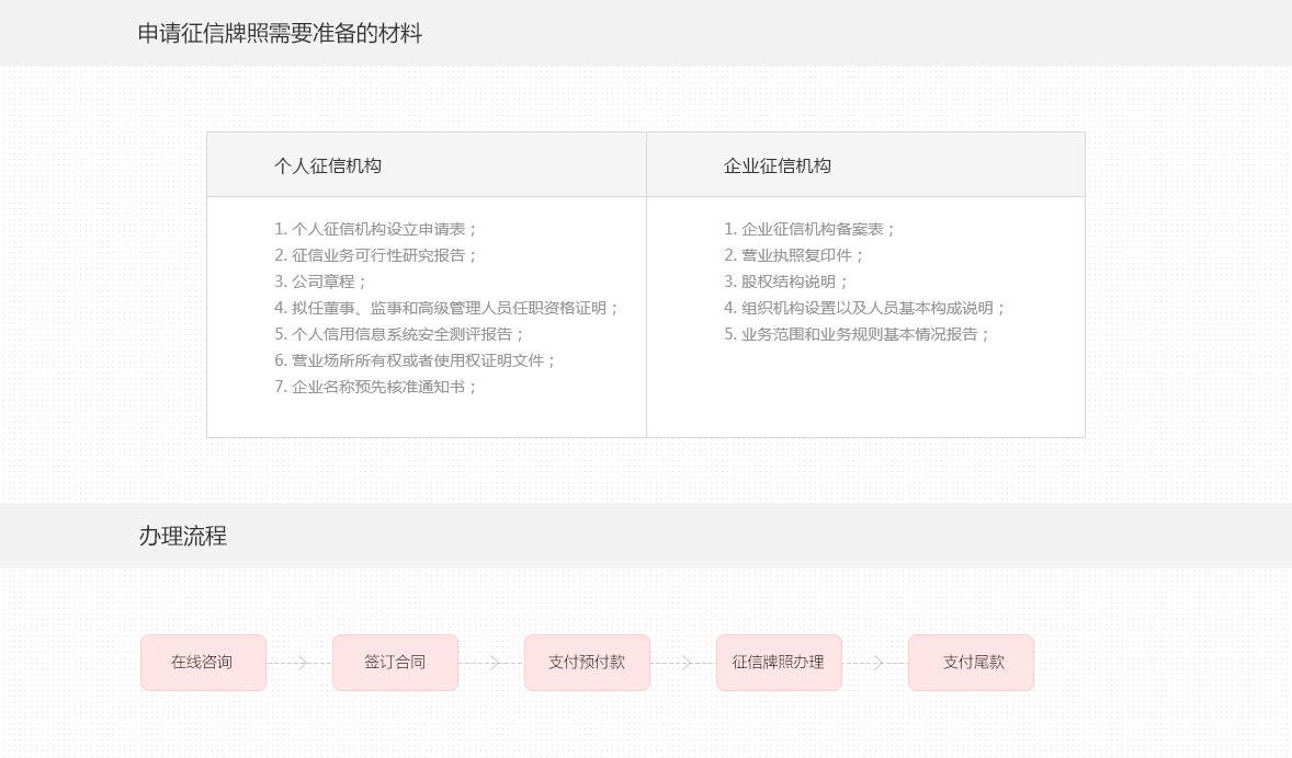 detail_paizhao_zhengxin_02.jpg