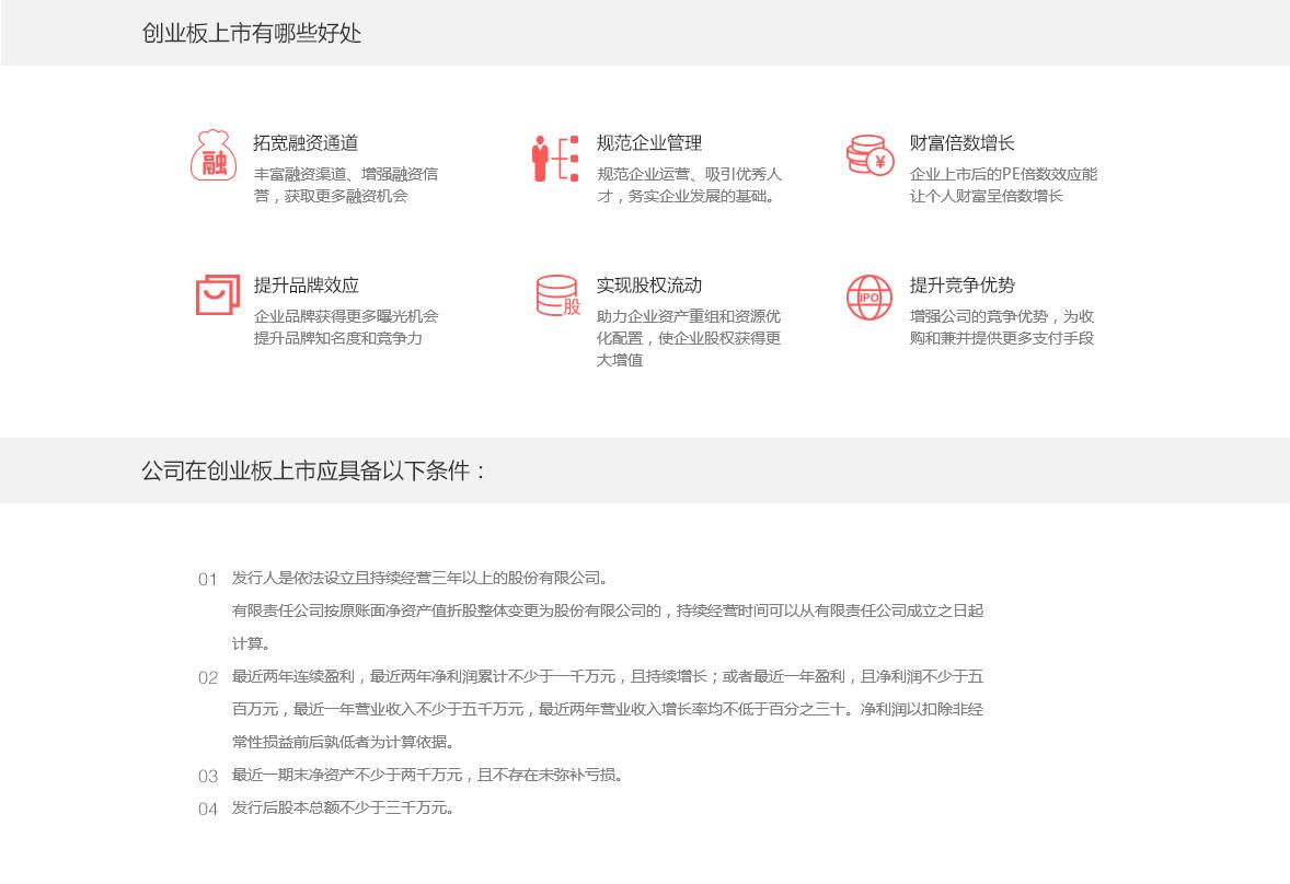 detail_zizhi_2ndboard_02.jpg