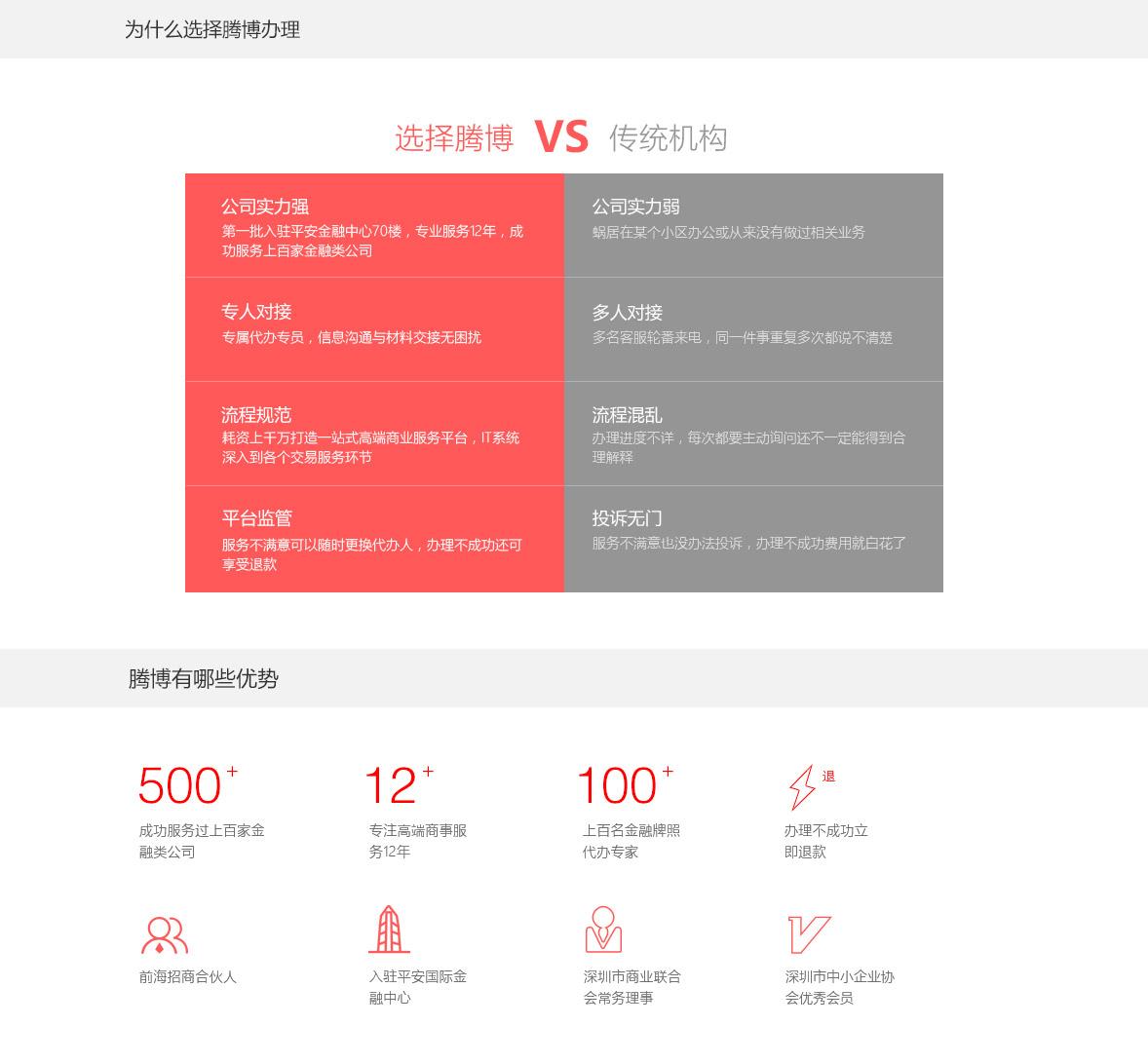 detail_zizhi_SME-board_04.jpg