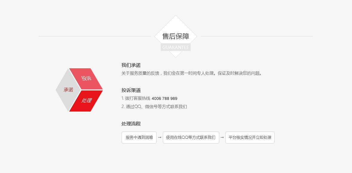 service_detail_guarantee.jpg