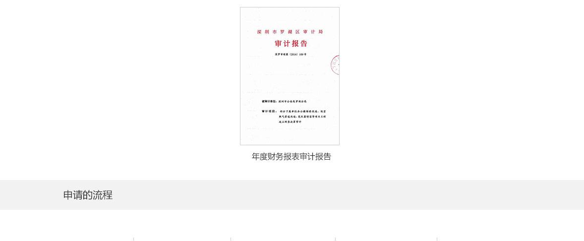 财务报表审计报告_03.jpg